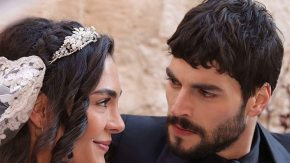 Hercai 2 English Subtitles | Fickle Heart