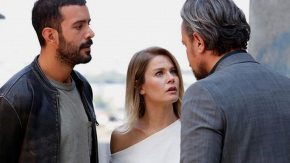 Kuzgun 21 English Subtitles | Raven | Final