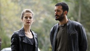 Kuzgun 20 English Subtitles | Raven