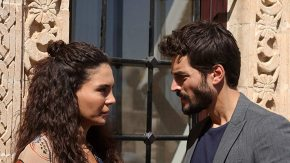 Hercai 16 English Subtitles | Fickle Heart