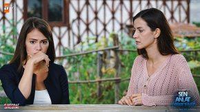 Sen Anlat Karadeniz 59 English Subtitles | Lifeline