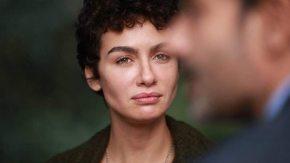 Aglama anne 6 English Subtitles | Don't Cry Mom