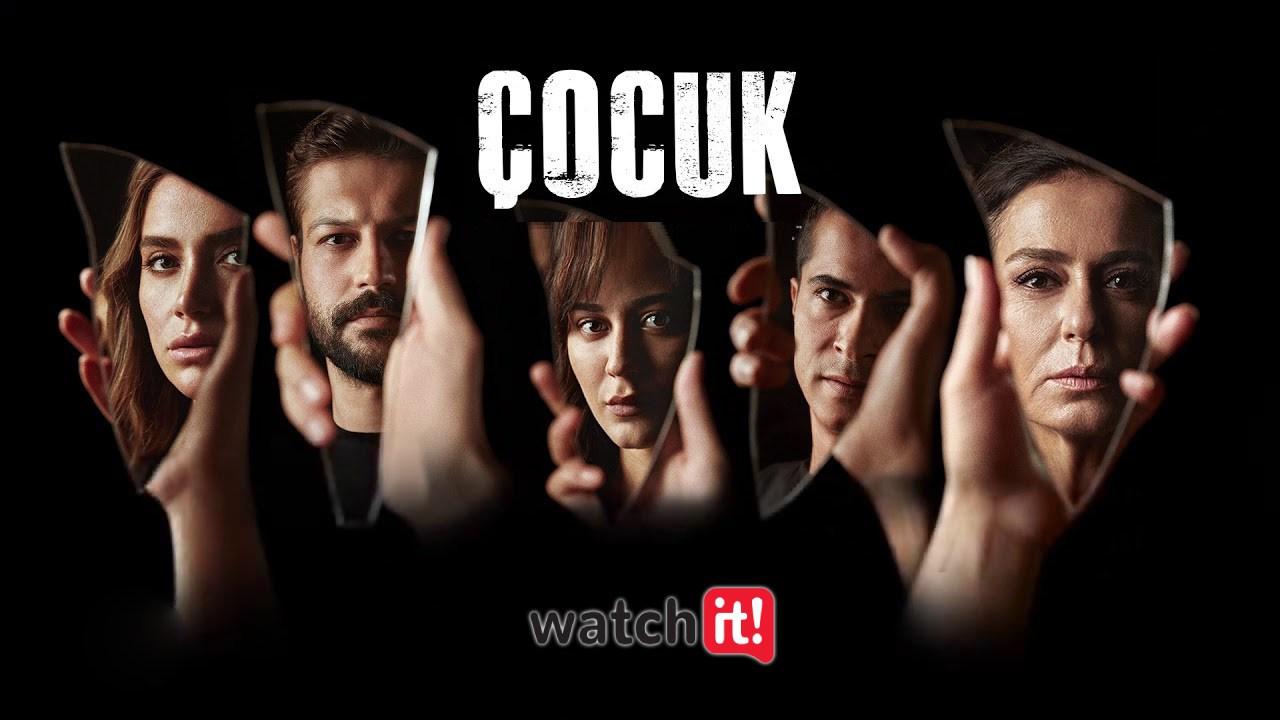 Cocuk 1 English Subtitles | The Boy