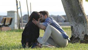 Adi: Zehra 11 English Subtitles | In Another Life