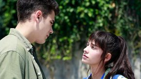 4N1K İlk Aşk 4 English Subtitles | First love