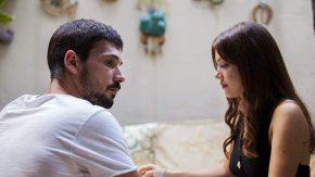 Ask Aglatir 3 English Subtitles | Love Cries