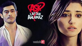Ask Laftan Anlamaz 5 English Subtitles