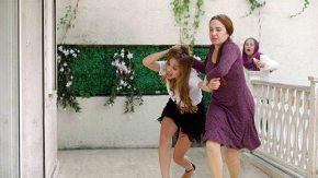 Zalim Istanbul 13 English Subtitles | Ruthless City