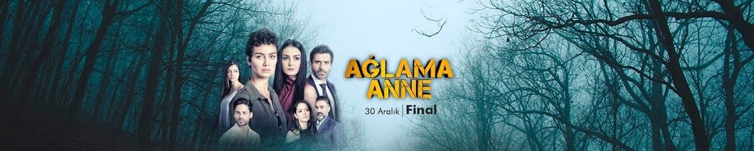 Aglama anne season 1 English subtitles | Don't Cry Mom