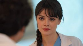 Mucize Doktor 9 English Subtitles | Miracle Doctor