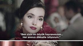 Bir Deli Ruzgar 1 English Subtitles | Crazy Wind
