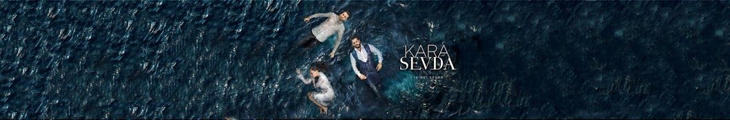 Kara Sevda season 2 English subtitles | Endless Love