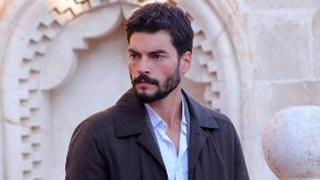 Hercai 22 English Subtitles | Fickle Heart