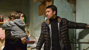 Sen Anlat Karadeniz 2 English Subtitles | Lifeline