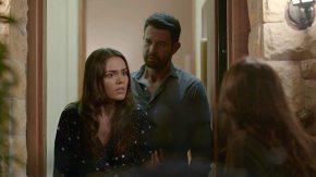 Kimse Bilmez 6 English Subtitles | Nobody knows