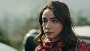 Sen Anlat Karadeniz 9 English Subtitles | Lifeline