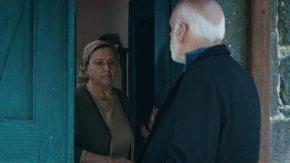 Sen Anlat Karadeniz 13 English Subtitles | Lifeline