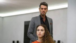 Sen Anlat Karadeniz 27 English Subtitles | Lifeline