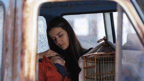 Sen Anlat Karadeniz 40 English Subtitles | Lifeline