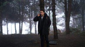 Sen Anlat Karadeniz 42 English Subtitles | Lifeline