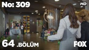 No 309 episode 64 English Subtitles