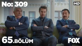 No 309 episode 65 English Subtitles