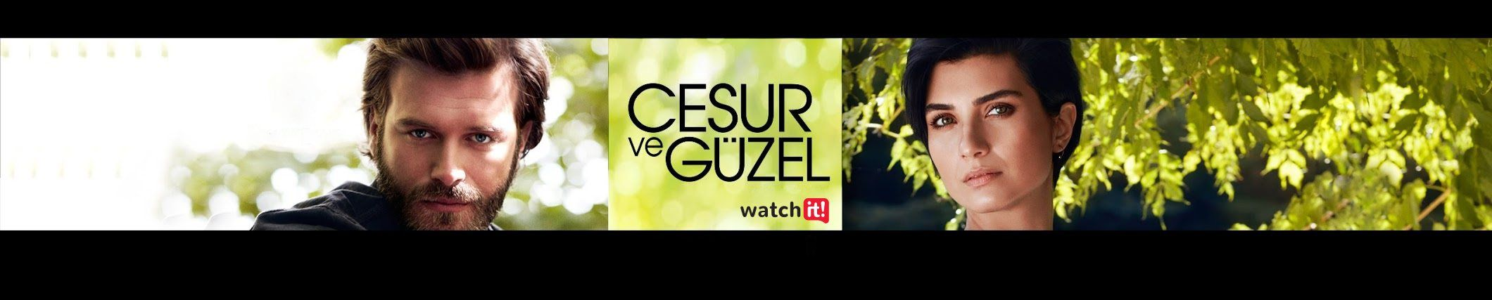 Cesur ve Guzel English subtitles | Brave and Beautiful