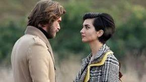 Cesur ve Guzel 9 English Subtitles | Brave and Beautiful