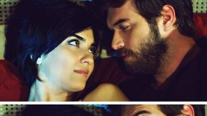 Cesur ve Guzel 27 English Subtitles | Brave and Beautiful