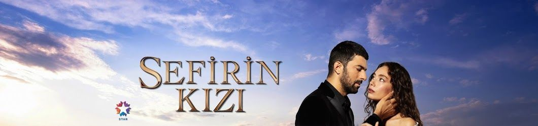 Sefirin Kizi English subtitles | The Ambassador's Daughter