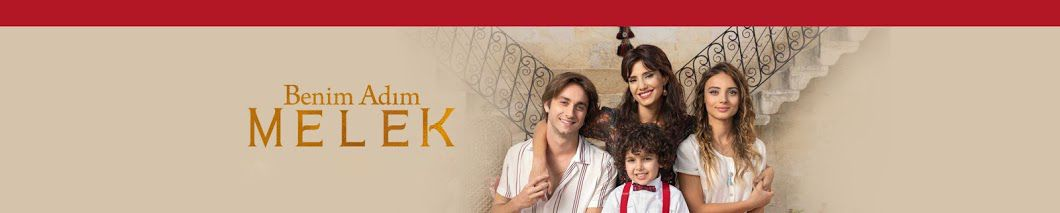 Benim Adim Melek Season 1 English subtitles | My Name is Melek