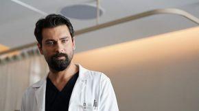 Mucize Doktor 13 English Subtitles | Miracle Doctor