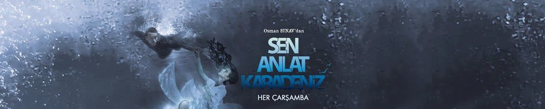 Sen Anlat Karadeniz season 2 English subtitles | Lifeline