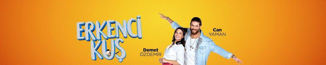 Erkenci Kus Season 1 English subtitles | Early bird