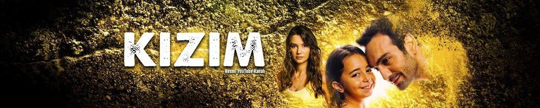 Kizim Season 1 English subtitles | My Daughter