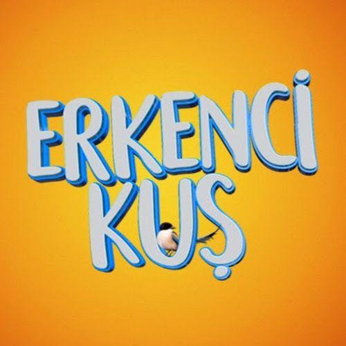 Erkenci Kus English subtitles | Early bird – Page 2 ...