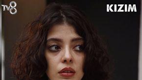 Kizim episode 6 English Subtitles