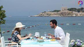 Kiralik Ask 5 English Subtitles | Love For Rent