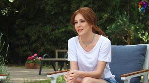 Kiralik Ask 52 English Subtitles | Love For Rent