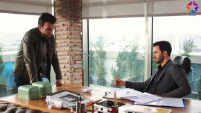 Kiralik Ask 35 English Subtitles | Love For Rent