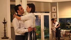 Kiralik Ask 39 English Subtitles   Love For Rent