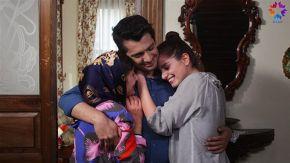 Kiralik Ask 44 English Subtitles   Love For Rent