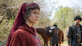 kurulus osman 20 English Subtitles | Ottoman