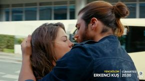 Erkenci Kus Episode 16 English subtitles