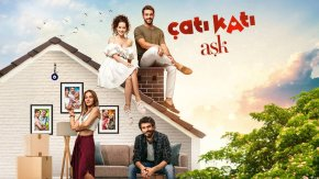 Catı Katı ASk episode 4 English subtitles