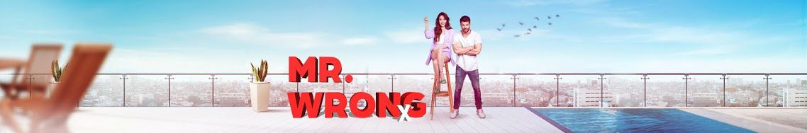 Bay Yanlis Season 1 English subtitles | Mr. Wrong