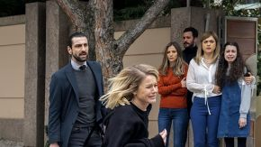 Kuzgun 6 English Subtitles | Raven