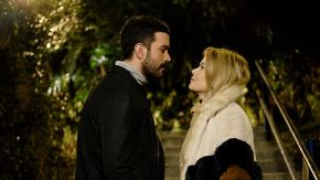 Kuzgun 2 English Subtitles | Raven