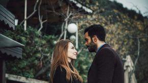 Kiralik Ask 67 English Subtitles | Love For Rent