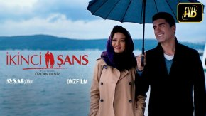 Ikinci Sans English subtitles